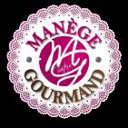 Manège Gourmand Traiteur